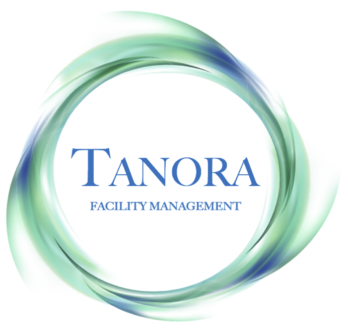 Tanora Facility Management